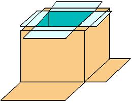 caja%20totalmente%20introducida.PNG