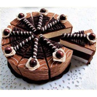 cajita-porciones-tarta-bombon.jpg