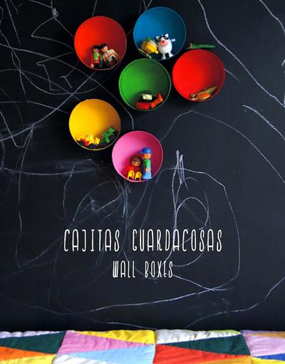 cajitas_de_quesos_2.jpg