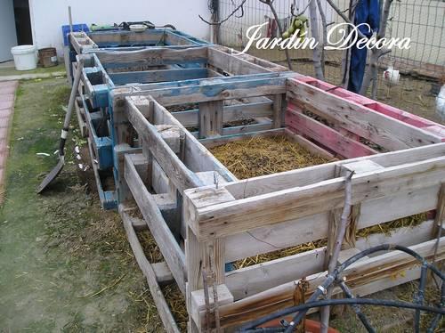 Cajones+de+compost.jpg