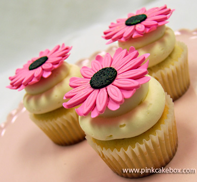 cake568.jpg