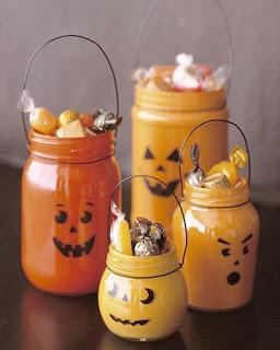 Calabazas+portadulces+caramelos+con+frascos+reciclados+reciclar+reciclaje+halloween+manualidades.jpg