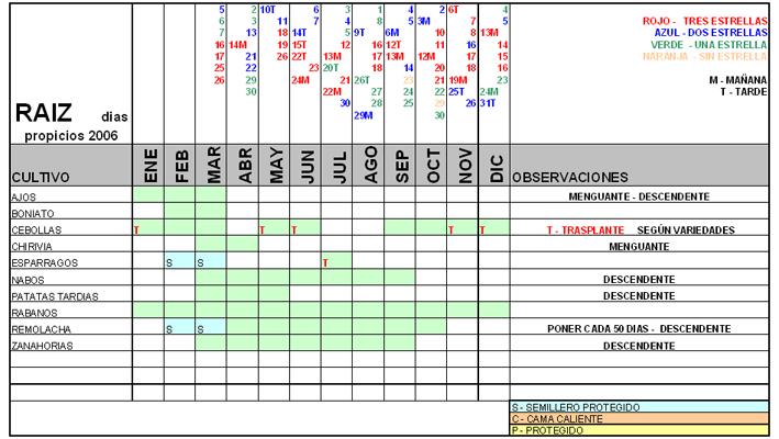 calendario-raiz.jpg