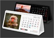 calendario_de_mesa_personalizado_con_fotos_y_log.jpg