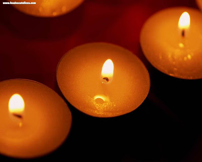 candle_light_wallpapers_31.jpg