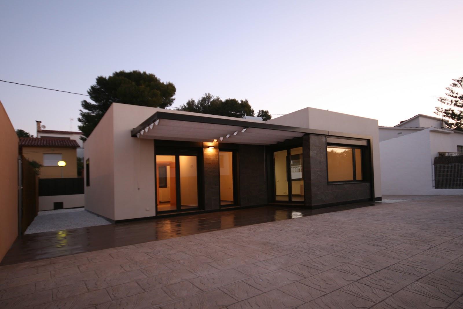 casa+modular+1-4.jpg