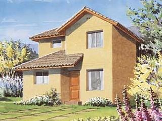 casa_nueva_amoblada_barrio_residencial_apta_para_profesionales_o_ejecutivos_96000375126771839.jpg