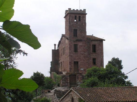 castell-de-guanta_237823.jpg