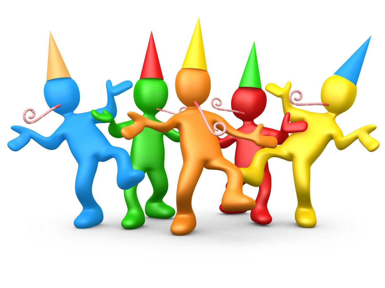 celebracion+fiesta+cumplea%C3%B1os+coru%C3%B1a+animaciongalicia.jpg