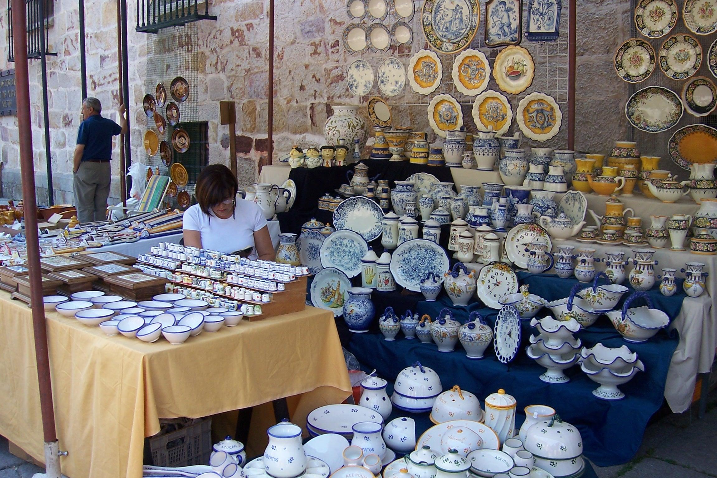 Ceramica_blanquiazul_Zamora_feria_2008_lou.jpg