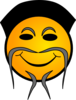 chinese-emoticon-th.png
