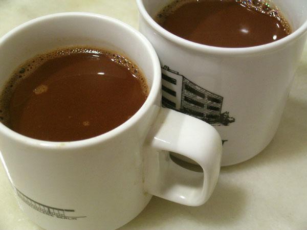 ChocolateSimon3.jpg