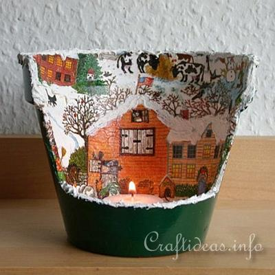 Christmas_Craft_-_Flower_Pot_Tea_Light_Holder_2.jpg