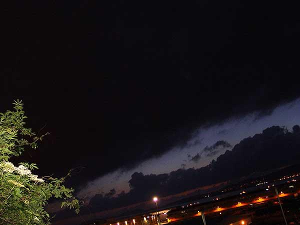 cielos4.jpg