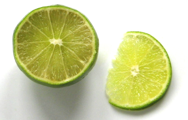 Citrus_lime.png