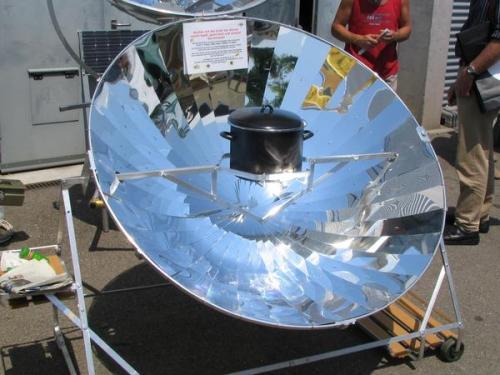 cocina-solar.jpg