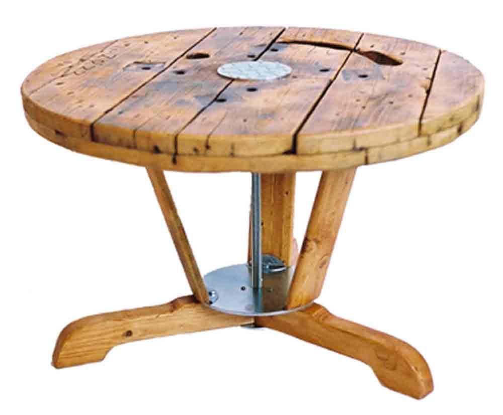 Coffee-Table-wp.jpg