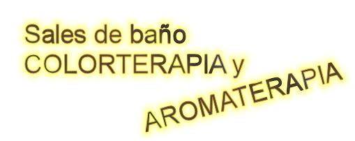 colorterapia2.png