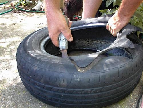 Comment-faire-une-jardiniere-en-pneu-n-2.jpg