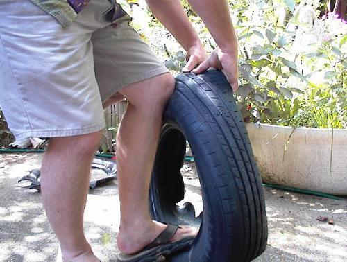 Comment-faire-une-jardiniere-en-pneu-n-4.jpg
