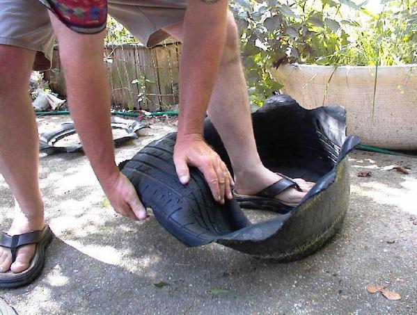 Comment-faire-une-jardiniere-en-pneu-n-5.jpg
