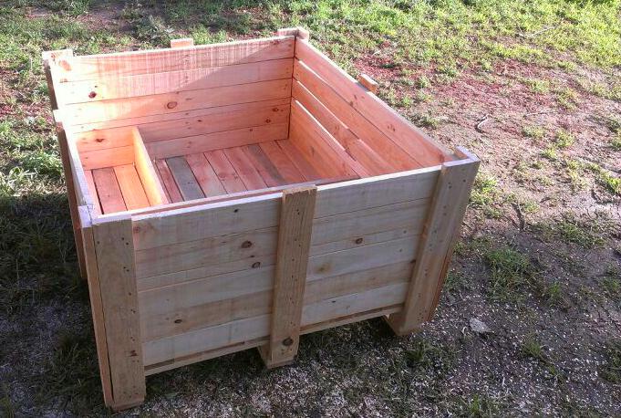 compostador.jpg