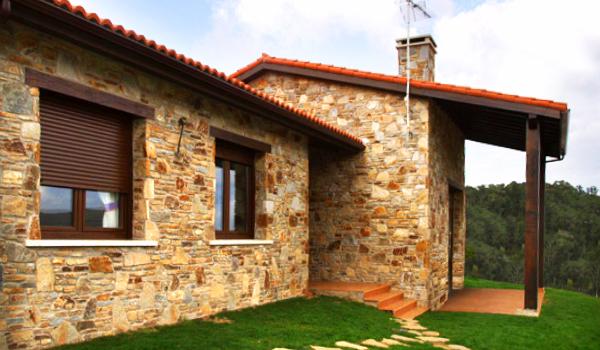 construccion_casas_rusticas_08.jpg