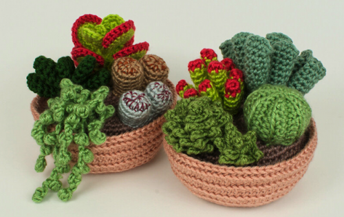 crochet_succulents_from_planet_june-500x315.png