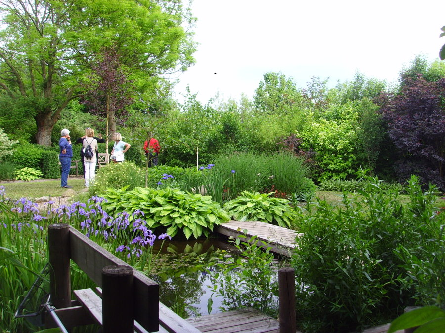 damm-garden-angelholm.JPG