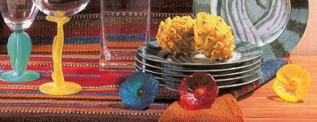 daum-cactus-b.jpg