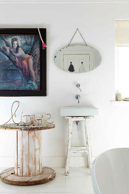 decoracion-bano-muebles-reciclados-1.jpg