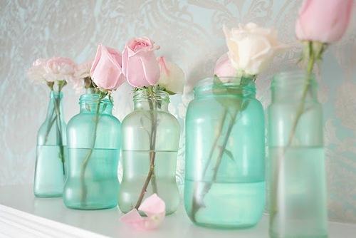 decoracion-frascos-tarros-vidrio-cristal-4.jpg