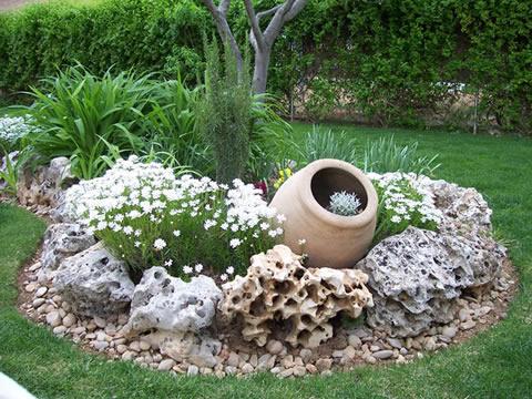 decoracion-jardin.jpg