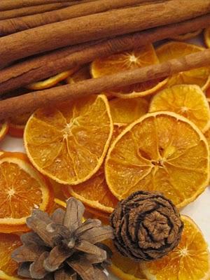 decoracion_con_naranjas_limones_secos.jpg