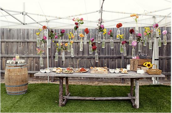 decorar-botellas-vacias-flores-L-fbApF-.png