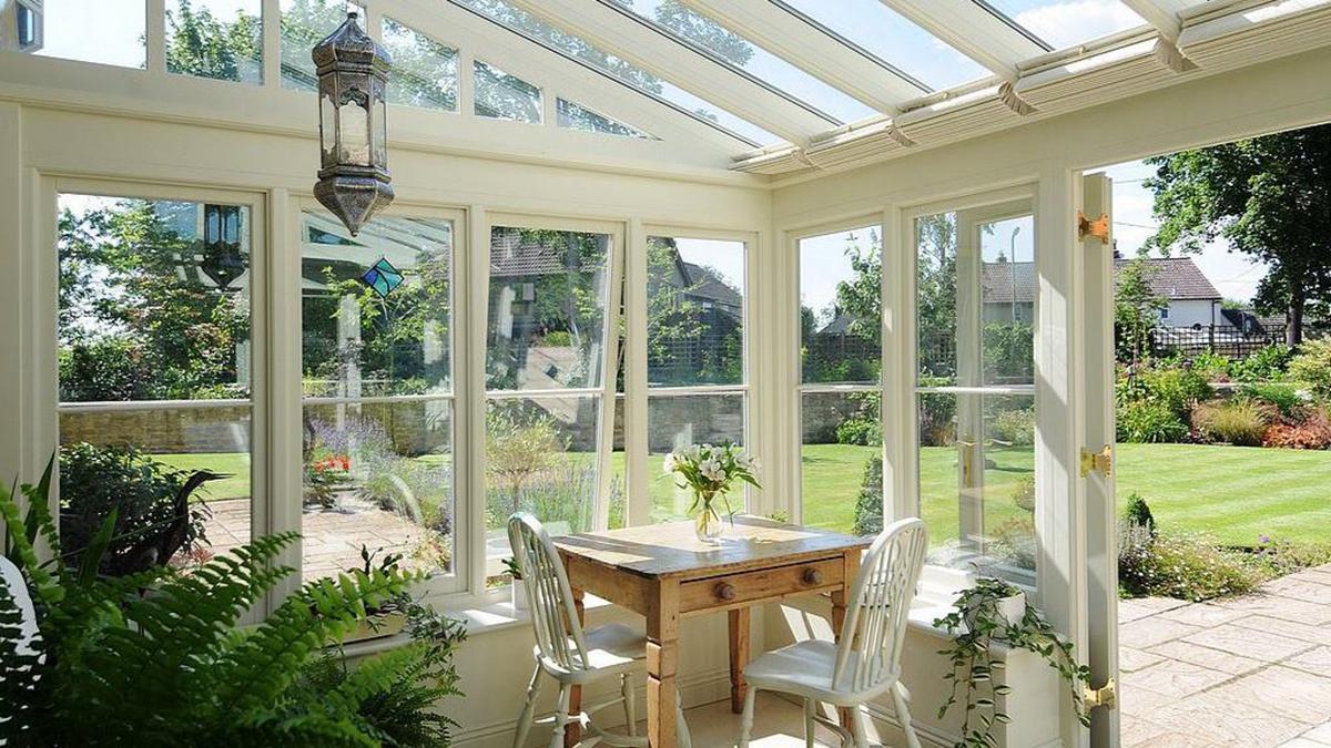 delightful-conservatory.jpg