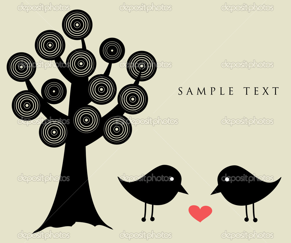 depositphotos_3840641-Abstract-birds-couple.-Birds-couple-in-love-Vintage-vector-illustration..jpg