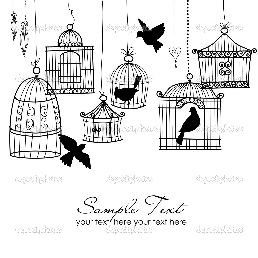 depositphotos_7550692-Vintage-bird-cages.-Birds-out-of-their-cages-concept-vector.jpg