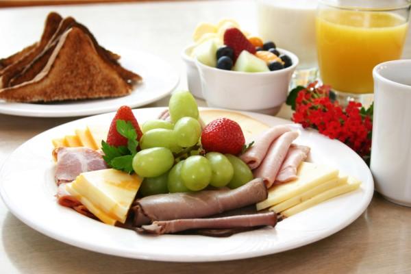 desayunos%2B600%2Bx%2B400.jpg