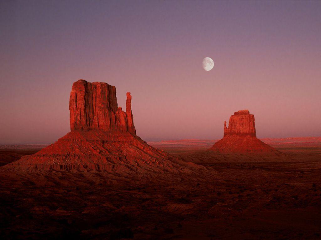 Deserts-035.jpg