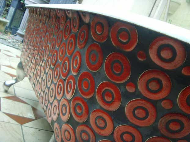 Designer-Cast-iron-Bath-1.jpg