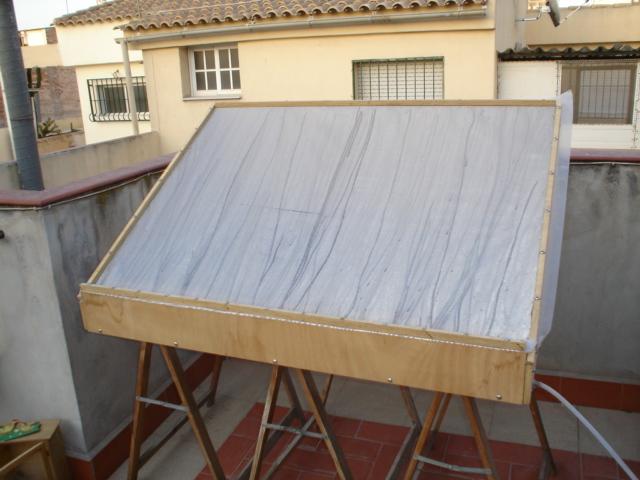 Destilador solar.JPG