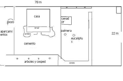 Dibujo del huerto plano.JPG
