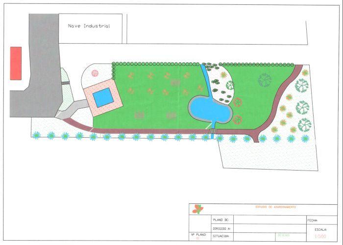 Diseño jardín.jpg