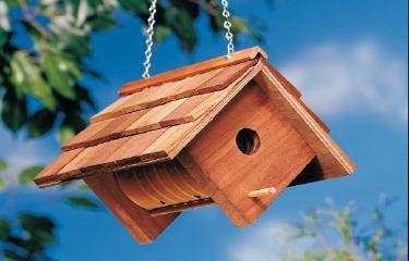diy-birdhouse-of-a-coffee-can-1.jpg