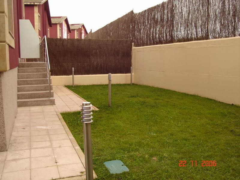 Muro de jard n con cascada de agua en cortina quiero hacer p gina 2 - Muro jardin ...