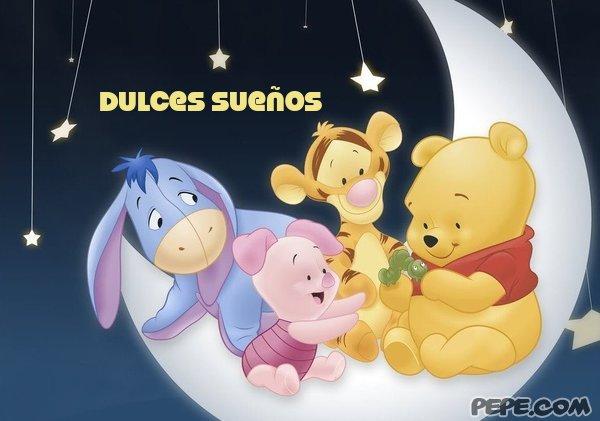 dulces_suenos_36.jpg