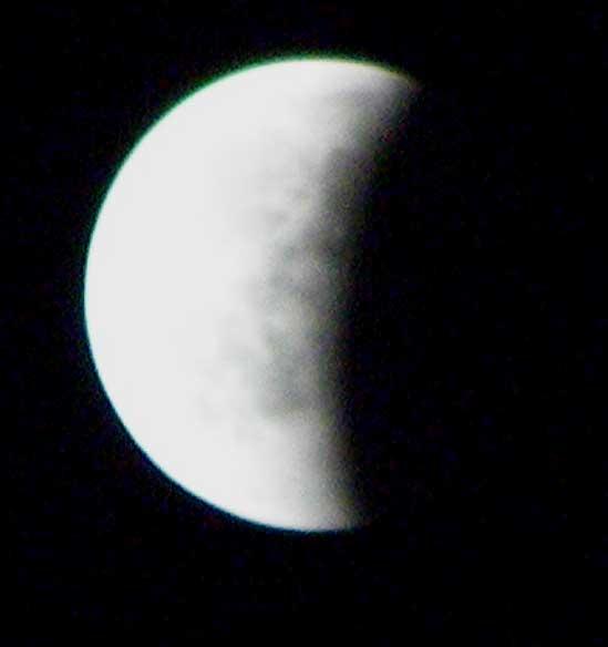 eclipseluna.jpg