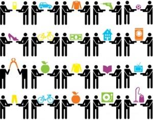 economia-colaborativa-300x235.jpg