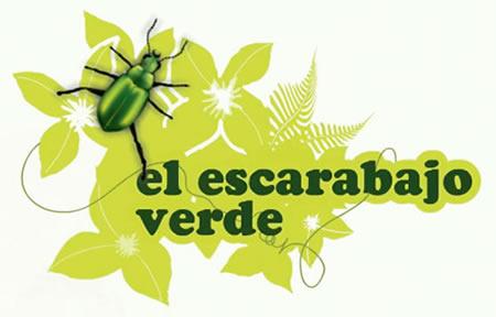 el-escarabajo-verde.jpg